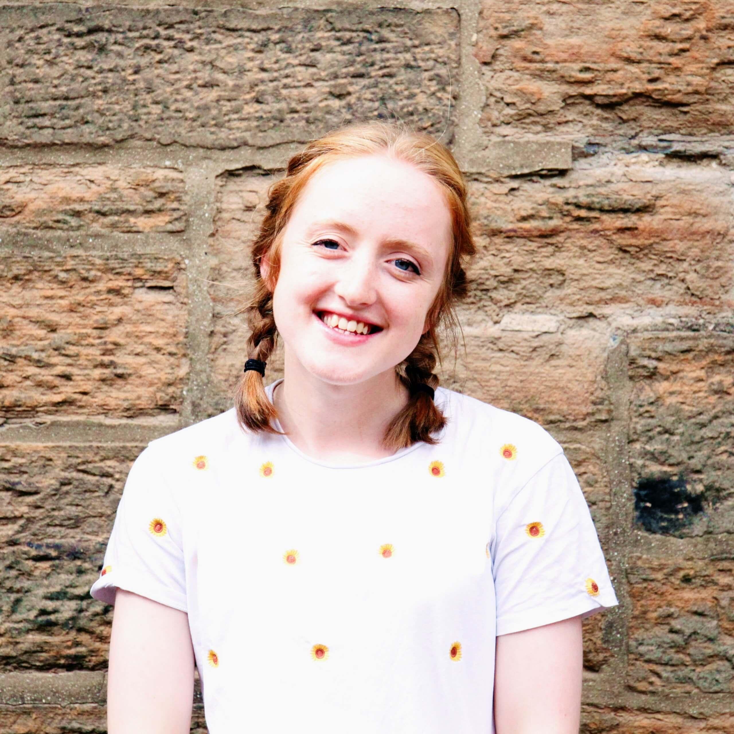 Lisa Loughren