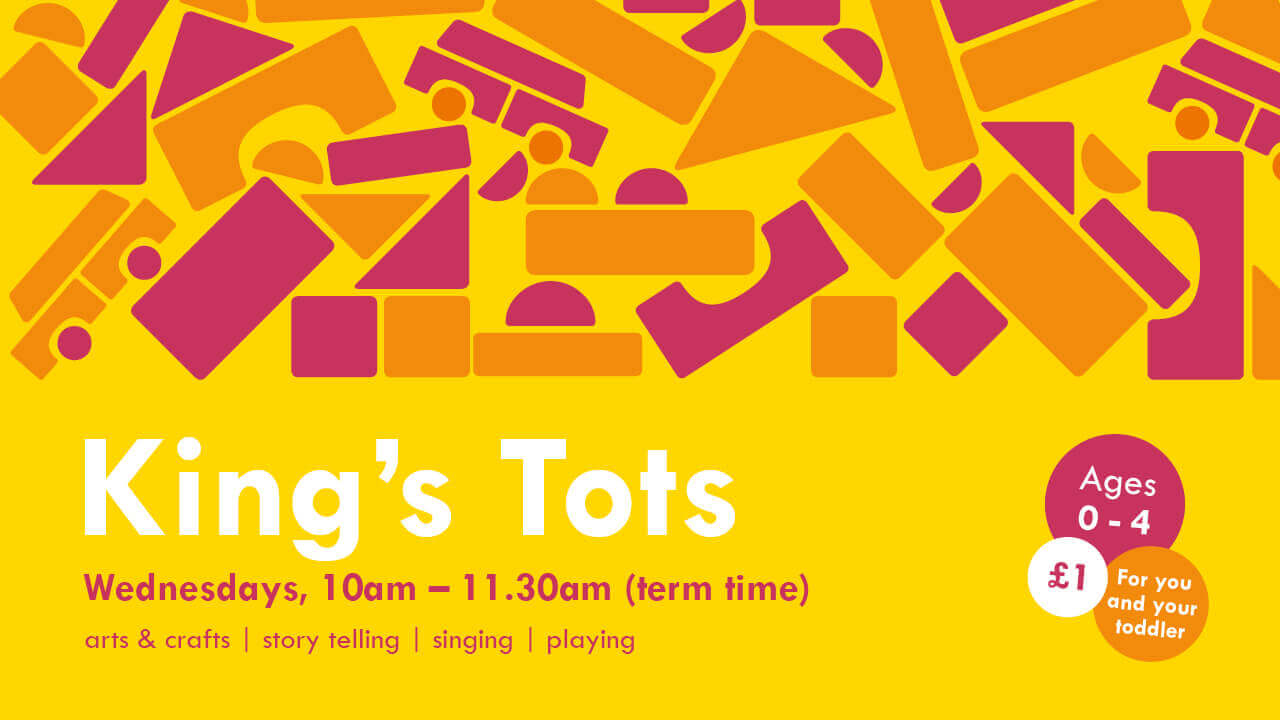 King's Tots