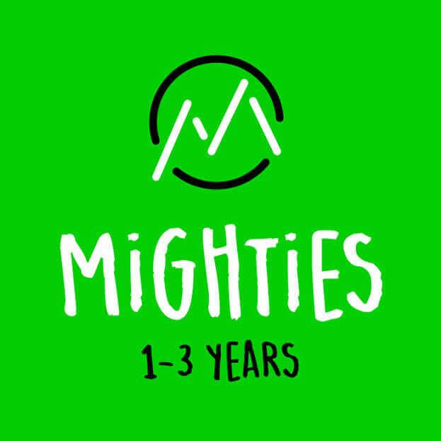 Mighties